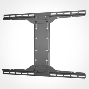 Peerless-AV PLP-UNL Universal Adapter Bracket