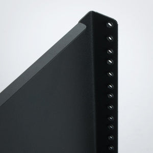 Quest WB19-0612N 6U Patch Panel Bracket Image 6 at FireFold.com