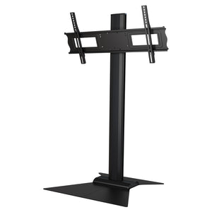 Crimson-AV S63 Floor Stand for 37 to 63 Inch Flat Screen TVs Image 3