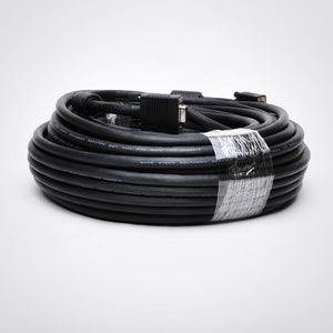 100ft-vga-cable-mf6