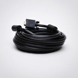 25ft-vga-cable-mf5