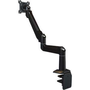 Crimson-AV Dual Link Desktop Arm