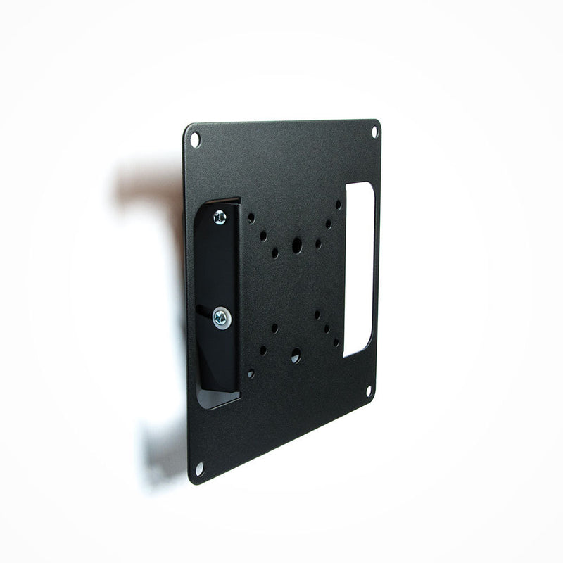 Rhino Brackets Tilting Wall Mount Bracket for 23-42 Inch TVs up to 66 lbs
