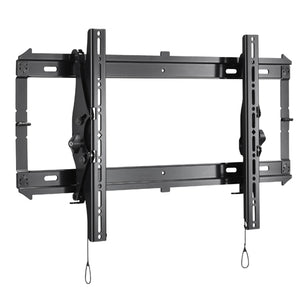 Chief FIT Large Tilt Wall Mount - 32 to 52 Inch Screens Max 125lbs