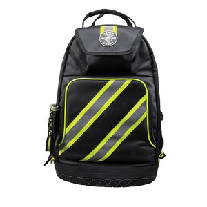 Tradesman Pro High Visibility Backpack