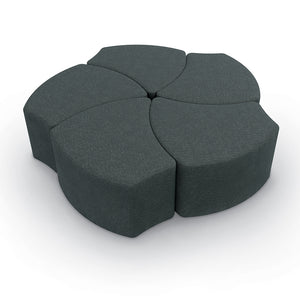 Essentials Large Shapes Soft Seating