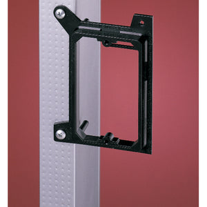 Arlington LVH1 Low Voltage Mounting Bracket for New Construction Image 2