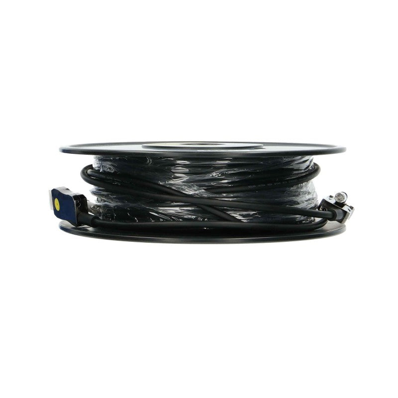 Ethereal Velox 8K Fiber Ultimate High Speed HDMI Cable