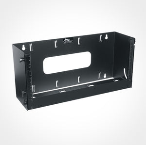 Middle Atlantic 90 Degree Pivot Wall Mount