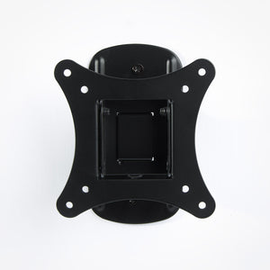 Wall Mount Bracket for LCD LED Plasma - 13-25 Inch Image 3