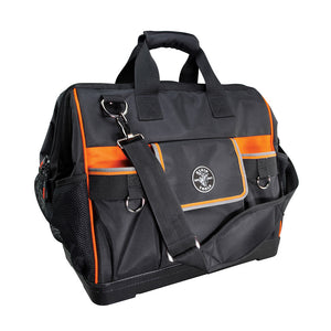 Tradesman Pro Wide-Open Tool Bag