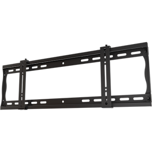 Crimson-AV F38LG Universal Flat Wall Mount For Stretch Displays