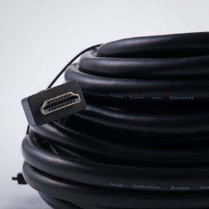 hdmi-cable-redmere-rdm0755