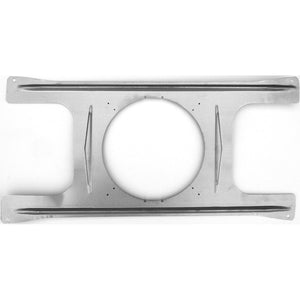 Current Audio TB6 Tile Bridge for 6 In-ceiling Speakers