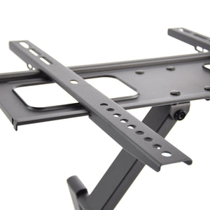 Arm of Single Stud TV Wall Mount