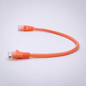 cat6a-cable image 3