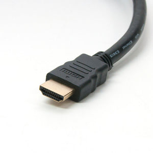 NetStrand 1.5ft HDMI Cable Connector