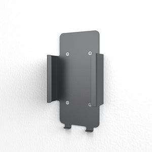 Heckler Power Adapter Mount for Google Meet Room Kits