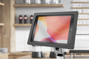 WindFall VESA Mount for iPad 10.2-inch (7th Generation, 2019)
