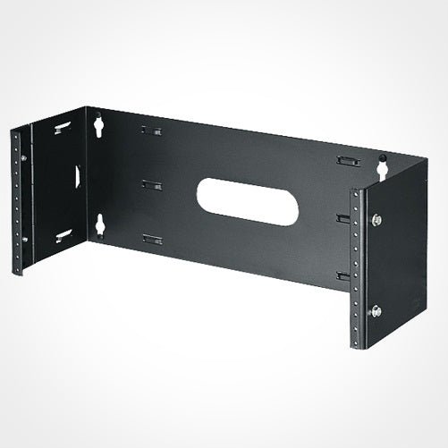 Middle Atlantic Hinged Wall Mount Patch Panel Bracket