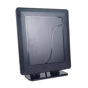 Supersonic SC-611 HDTV Digital Indoor Antenna