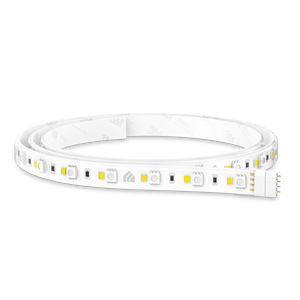 TP-Link KL430 Kasa Smart Light Strip, Multicolor