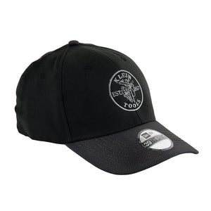 Klein Tools New Era® Fitted Cap with Lineman Logo