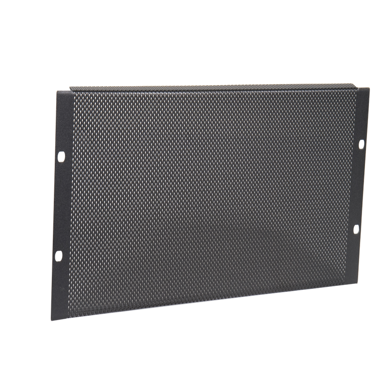 FORGE Perforated Vent Panel