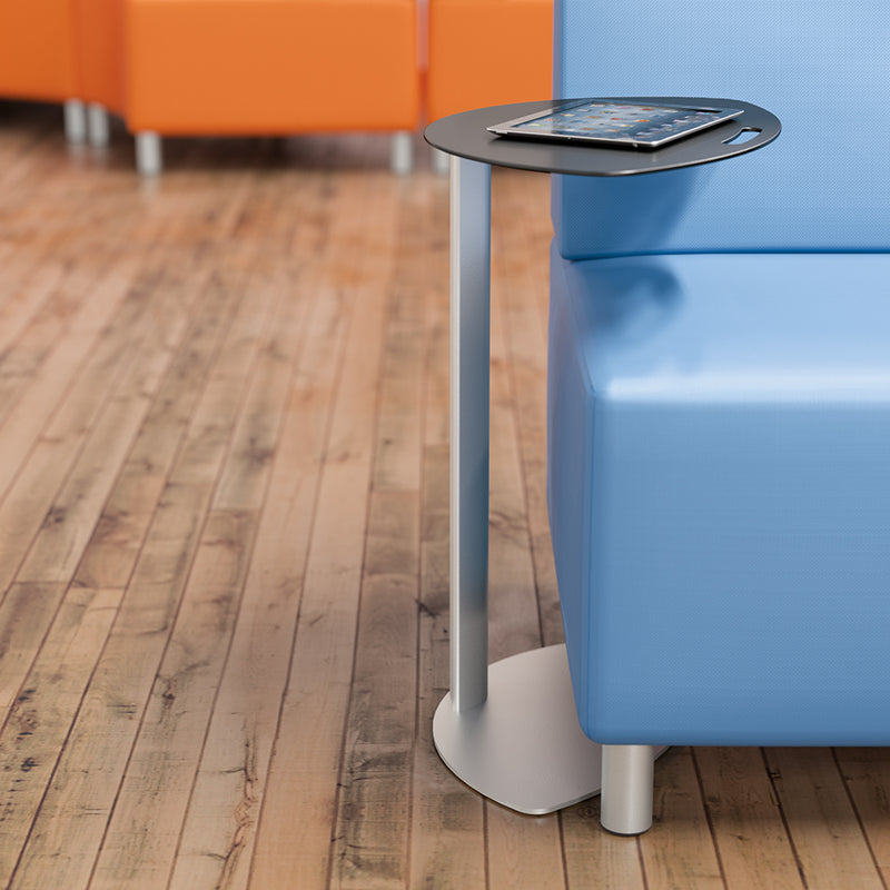 Essentials Tablet Side Table