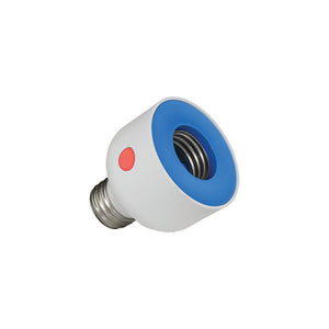 Tork WFIS1 Wi-Fi Smart Socket