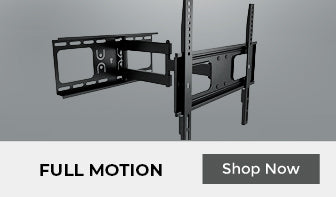 full motion shop now
