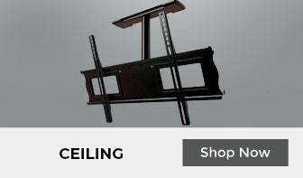 ceiling shop now
