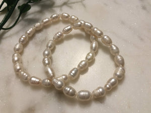 "Pearl ""Mommy and Me"" Set"