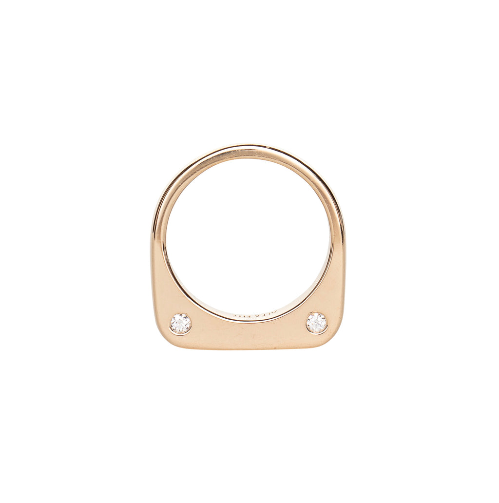 Bolted Ring