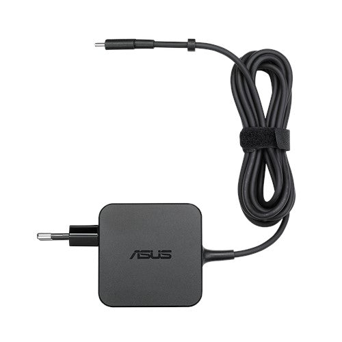 ASUS AC65-00 65W USB Type-C Laptop Charger