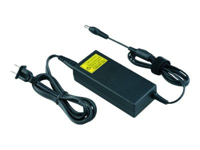Dynabook Toshiba Power Adapter PA5115A-1AC3