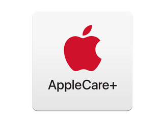 AppleCare+ For iPod - Up to Two Years Service/Support