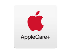 AppleCare+ For iPod