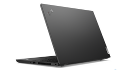 "Lenovo ThinkPad L15 15.6"" HD Intel i3-10110U 8GB 256GB SSD Win 10 Home"