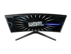 "Samsung C24RG5 24"" 144Hz FHD VA Curved FreeSync Gaming Monitor"