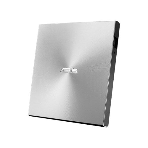 ASUS ZenDrive Slim External DVD Burner