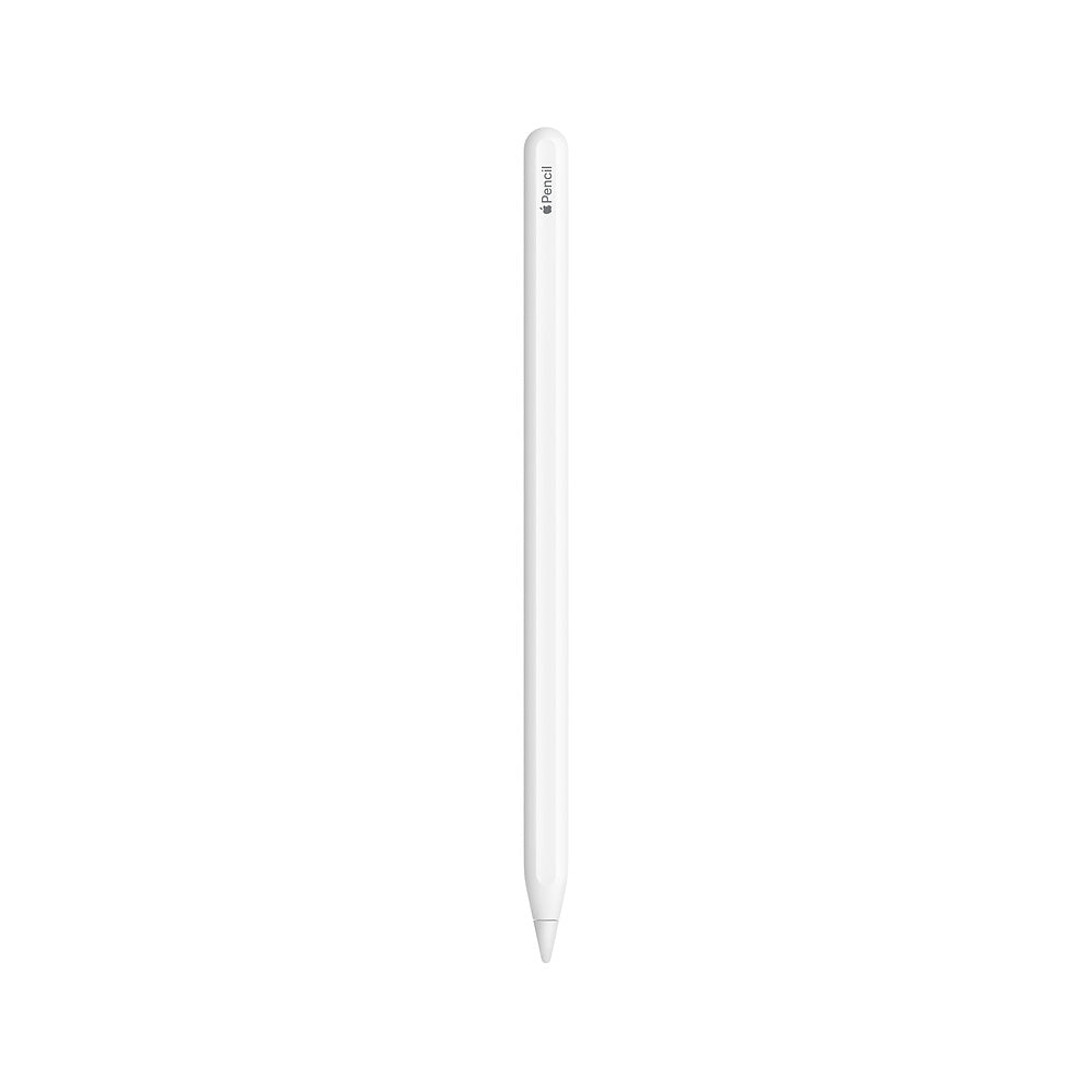 Apple Pencil (2nd Generation) For iPad Pro 11in/ 3rd Gen 12.9in