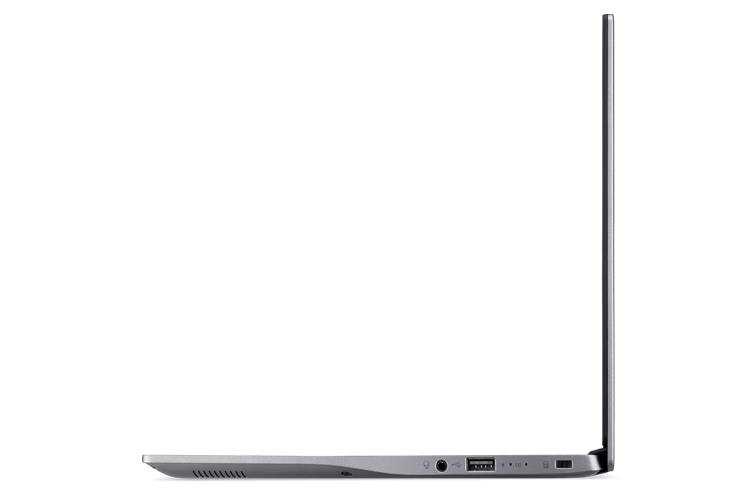 "Acer Swift 3 i5-1035G1 14"" FHD IPS 8G RAM 256G SSD"