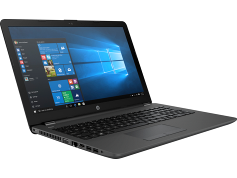 "HP 250 G7 Laptop 15.6"" HD Screen, Intel i5-8265U, 8GB RAM, 256GB SSD"