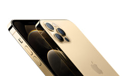 iPhone 12 Pro Max 128GB Gold