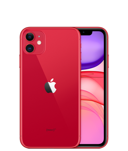 iPhone 11 128GB - PRODUCTRED