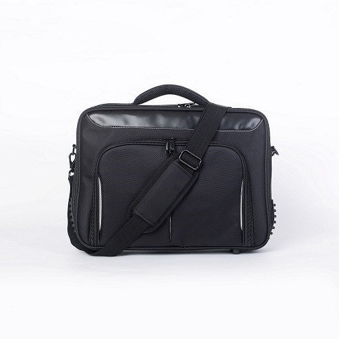 STC-PACLAM-15 Clam Shell carrycase up to 16""