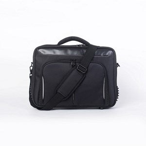 STC-PACLAM-14 Clam Shell carrycase up to 14""