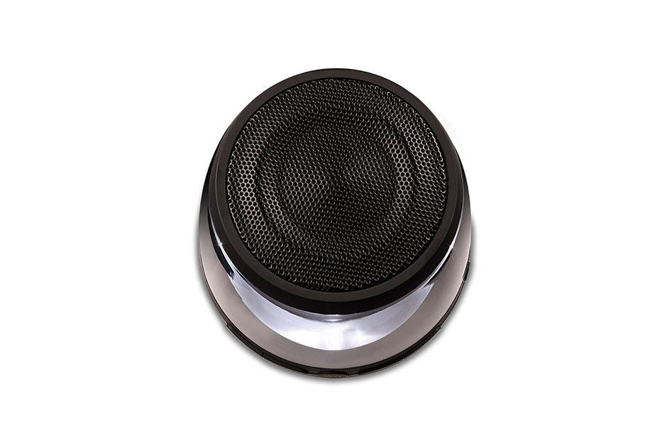 LG PH1 Portable Bluetooth Speaker 360