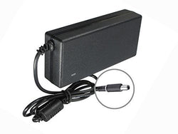 Dell Genuine SLIM 90W Laptop Adapter Charger